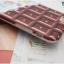 iPhone 7 - เคส TPU ลาย Cinnamoroll Milk Chocolate thumbnail 7