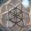 ฟลาวเวอร์ออฟไลน์ ( The Flower of Lift Pendant ) thumbnail 4