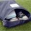กระเป๋าถุง WEEKADE Mulit Pillow BAG (พรีออเดอร์) thumbnail 2