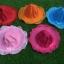 หมวกแฟร์ชั่นเด็ก thumbnail 5
