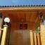 บ้านไม้สน ขนาด 3*5.5 เมตร (1 ห้องนอน 1 ห้องน้ำ) thumbnail 15