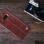Samsung S8 - เคสหลัง หนัง Nillkin Englon Leather Case แท้ thumbnail 11