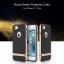 iPhone 7 - ROCK Royce Series case เคสดีไซน์เท่ห์ๆ แท้ thumbnail 2