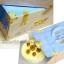 กล่องเค้กรูปหีบน่ารักสีสดใส thumbnail 2