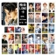 Lomo card set EXO TPOM - BAEKHYUN (30pc) thumbnail 1