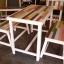 ชุดโต๊ะ-เก้าอี้ thumbnail 1