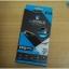 Samsung Note8 (เต็มจอ/หุ้มขอบ) - Hi-Shield ฟิลม์ TPU Auto Repair หุ้มขอบ แท้ thumbnail 1
