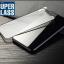 iPhone X (เต็มจอ/SUPER GLASS) - กระจกนิรภัย FULL FRAME FOCUS แท้ thumbnail 6