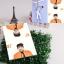สมุดโน๊ต GOT7 FLY MEMBER -ระบุสมาชิก- thumbnail 2