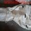 ถุุงจัมโบ้มือสอง 500-1000กก., ถุงจัมโบ้ thumbnail 15