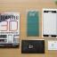Samsung Note7 / Note FE (เต็มจอ/3D) - กระจกนิรภัย FULL FRAME Dapad แท้ thumbnail 3