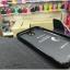 Samsung J7 Pro - เคสฝาพับ Mercury Goospery Fancy Leather Case cover แท้ thumbnail 7