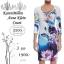 UPDATE 01-09-2015 Preorder / ASOS , KarenMillen , Coast , Anne Klein Dress Style thumbnail 46