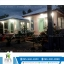 บ้านน็อคดาวน์ ขนาด 3*6.5 เมตร ราคา 230,000 บาท thumbnail 1