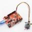 เซ็นเซอร์วัดความดัน MPXV7002DP Pressure Sensor DUAL PORT thumbnail 7