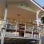 บ้านโมบายขนาด 6*6 เมตรระเบียง 3*3 เมตร ราคา 516,000 บาท thumbnail 5