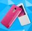 Xiaomi Redmi Note 4X - เคสฝาพับ Nillkin Sparkle leather case แท้ thumbnail 7