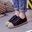 รองเท้าแฟชั่นผู้หญิง ขนาด 35-39 thumbnail 6