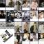 LOMO BOX BIGBANG DAZEDKOREA (30PC) thumbnail 1