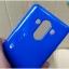 Huawei Mate 10 Pro - เคส TPU Mercury Jelly Case (GOOSPERY) แท้ thumbnail 6
