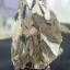 แร่ไมก้า ( Mica ) thumbnail 4