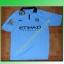 เสื้อทีมเหย้า Man City 2012 - 2013 thumbnail 2