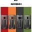 Samsung S9 - เคสกันกระแทก ทรงถึก Nillkin Defender2 แท้ thumbnail 2