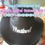 หมวกไทยแลนด์-2 thumbnail 1