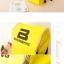 NEW B.BAG BIGBANG [ระบุสี] thumbnail 7
