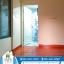 บ้านน็อคดาวน์ทรงปั้นหยา ขนาด 3*4 เมตร (1 ห้องนอน 1 ห้องน้ำ) thumbnail 7