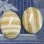 หินฮันนี่อราโกไนต์ ( Honey Aragonite ) thumbnail 4