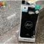 Samsung Galaxy A5 (2016) - เคส TPU Mercury Jelly Case (GOOSPERY) แท้ thumbnail 7