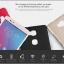 Huawei GR5 - เคสหลัง Nillkin Super Frosted Shield แท้ thumbnail 5