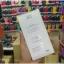 Samsung J7 Pro - เคสใส TPU Mercury Jelly Case แท้ thumbnail 2