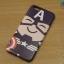 iPhone 8 Plus / 7 Plus - เคส TPU ลาย Captain America thumbnail 4