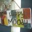 ป้ายแต่งบ้าน Happy-Moody thumbnail 2