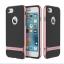 iPhone 7 - ROCK Royce Series case เคสดีไซน์เท่ห์ๆ แท้ thumbnail 21