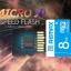 Remax Micro SDHC Card Class10 แท้ thumbnail 22
