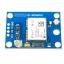 NEO-6M Ublox/u-blox Ublox NEO-6MV2 GPS Module GY-GPS6MV2 พร้อมสายอากาศ thumbnail 4