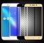 Zenfone 3 Max 5.5 (เต็มจอ) - กระจกนิรภัย FULL FRAME Dapad แท้ thumbnail 2