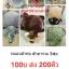 หมอนผ้าห่ม ตุ๊กตา งานจีน thumbnail 1