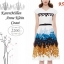 ALL UPDATE 26-07-57 Preorder / ASOS , KarenMillen , Coast , Anne Klein Dress Style thumbnail 12