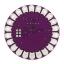 LilyPad 328 ATmega328P Main Board thumbnail 2