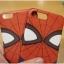 iPhone 8 Plus / 7 Plus - เคส TPU ลาย Spider-Man thumbnail 9