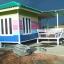 บ้านโมบาย ขนาด 4*6 เมตร (1ห้องนอน 1ห้องน้ำ 1ห้องนั่งเล่น 1ห้องครัว) thumbnail 2