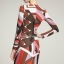 PUC26 Preorder / EMILIO PUCCI DRESS STYLE  thumbnail 5