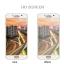 Samsung J7 Plus (เต็มจอ) - ฟิลม์ กระจกนิรภัย P-one 9H 0.26m ราคาถูกที่สุด thumbnail 2