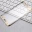 Samsung S6 Edge Plus (เต็มจอ) - ฟิลม์ กระจกนิรภัย P-One 9H 0.26m ราคาถูกที่สุด thumbnail 39