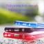 Samsung Note8 - เคสแข็งปิดขอบ Colorful Glaze Case Baseus แท้ thumbnail 8