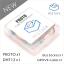 M5Stack Proto Extension Set Temperature and Humidity Sensor GROVE ESP32 Development Board thumbnail 1